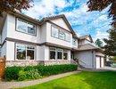 R2394797 - 4125 Irmin Street, Burnaby, BC, CANADA
