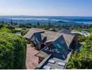 R2394525 - 1110 Highland Place, West Vancouver, BC, CANADA