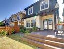 R2395212 - 425 W 16th Avenue, Vancouver, BC, CANADA