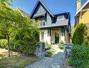 R2411793 - 425 W 16th Avenue, Vancouver, BC, CANADA