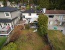 R2335160 - 1355 KILMER ROAD, North Vancouver, BC, CANADA