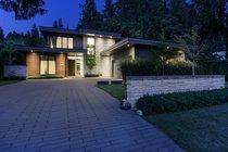 3430 Aintree DriveNorth Vancouver