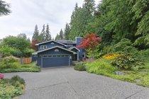 5195 Sarita AvenueNorth Vancouver