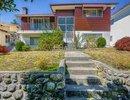 R2395785 - 8215 Elliott Street, Vancouver, BC, CANADA