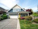 R2368704 - 15477 36 AVENUE, Surrey, BC, CANADA