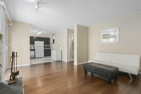 Video Tour for a 3 Bedroom House in Richmond