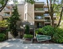 R2396040 - 502 - 1080 Pacific Street, Vancouver, BC, CANADA