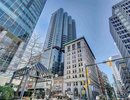 R2396484 - 2005 - 838 W Hastings Street, Vancouver, BC, CANADA