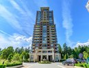 R2396152 - 1601 - 6823 Station Hill Drive, Burnaby, BC, CANADA