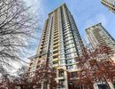 R2396486 - 1502 - 977 Mainland Street, Vancouver, BC, CANADA