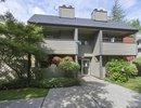 R2397229 - 154 - 5421 10 Avenue, Delta, BC, CANADA