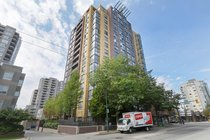 1411 - 3438 Vanness AvenueVancouver