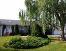 R2397094 - 4627 Munthe Avenue, Terrace, BC, CANADA