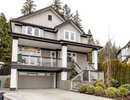R2369569 - 1379 BEVERLY PLACE, Coquitlam, BC, CANADA