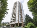 R2402652 - 2101 - 5885 Olive Avenue, Burnaby, BC, CANADA