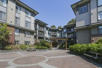 410 - 12020 207A StreetMaple Ridge