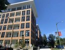R2397503 - 301 - 6999 Cambie Street, Vancouver, BC, CANADA