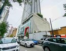 R2386341 - 908 833 SEYMOUR STREET, Vancouver, BC, CANADA