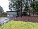 R2236979 - 4065 MT SEYMOUR PARKWAY, North Vancouver, BC, CANADA