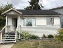 R2397851 - 12693 114B Avenue, Surrey, BC, CANADA