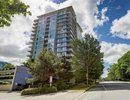 R2397895 - 1701 - 5088 Kwantlen Street, Richmond, BC, CANADA