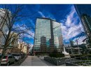 R2397890 - 1603 - 989 Nelson Street, Vancouver, BC, CANADA