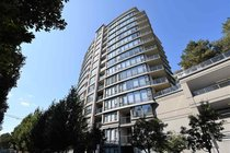 1709 - 6888 Alderbridge WayRichmond