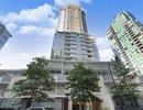 R2398290 - 504 - 1139 W Cordova Street, Vancouver, BC, CANADA