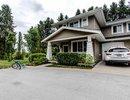 R2398401 - 82 - 12161 237 Street, Maple Ridge, BC, CANADA