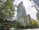 R2394144 - 2701 610 GRANVILLE STREET, Vancouver, BC, CANADA