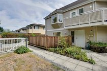 5 - 7901 13th AvenueBurnaby