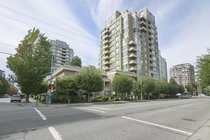 1503 - 6119 Cooney RoadRichmond