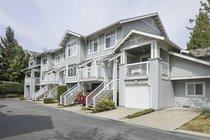 193 - 20033 70 AvenueLangley