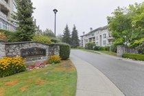 410 - 3625 Windcrest DriveNorth Vancouver