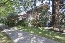 303 - 1717 W 13th AvenueVancouver