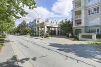 113 - 3098 Guildford WayCoquitlam