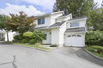 47 - 11588 232 StreetMaple Ridge