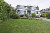 3305 CraigendWest Vancouver