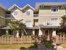 R2399459 - 57 - 7388 Macpherson Avenue, Burnaby, BC, CANADA