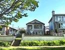 R2399587 - 719 E 63rd Avenue, Vancouver, BC, CANADA