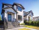 R2399756 - 8042 17th Avenue, Burnaby, BC, CANADA