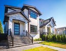 R2413433 - 8042 17th Avenue, Burnaby, BC, CANADA