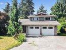 R2399525 - 1883 Viewgrove Place, Abbotsford, BC, CANADA