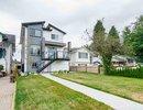R2397715 - 1762 Langan Avenue, Port Coquitlam, BC, CANADA
