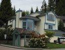 R2400030 - 67 Foxwood Drive, Port Moody, BC, CANADA