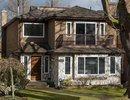 R2400180 - 3333 W 22nd Avenue, Vancouver, BC, CANADA