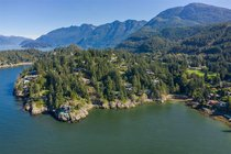 6120 Eastmont DriveWest Vancouver
