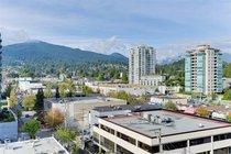 906 - 121 W 15th StreetNorth Vancouver