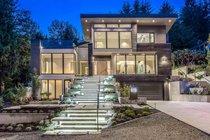 105 Bonnymuir Dr, DriveWest Vancouver