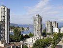 R2402372 - 1606 - 1003 Pacific Street, Vancouver, BC, CANADA